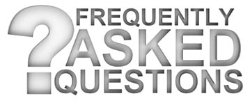 FAQ - CAC - Central Air Conditioning, Inc.